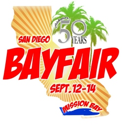 Bayfair DTL